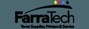 FarraTech, Inc.